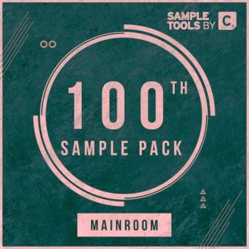 Сэмплы Sample Tools by Cr2 100 Mainroom House and EDM