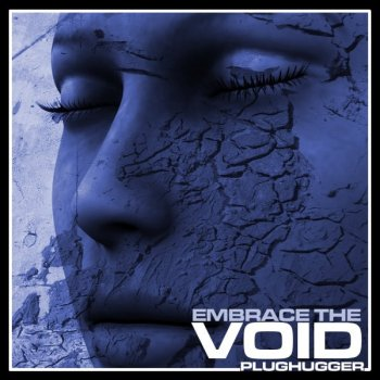 Пресеты Plughugger The Void fot Omnisphere