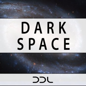 Сэмплы Deep Data Loops Dark Space