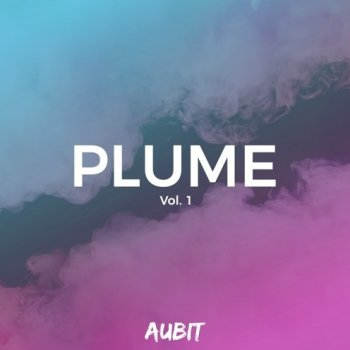 Сэмплы Aubit Plume Volume 1