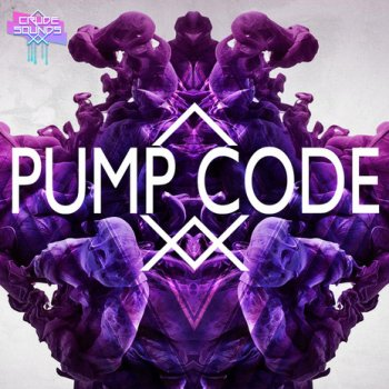 Сэмплы Crude Sounds Pump Code