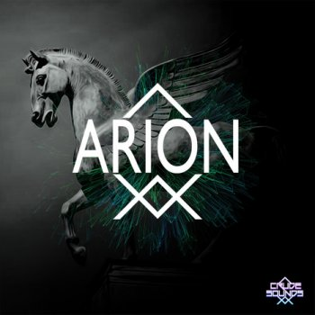 Сэмплы Crude Sounds Arion