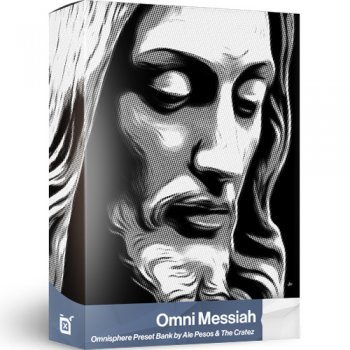 The cratez omni messiah for omnisphere 2 for Window addeventlistener