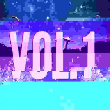 Сэмплы Tylasno Drum Kit Vol.1