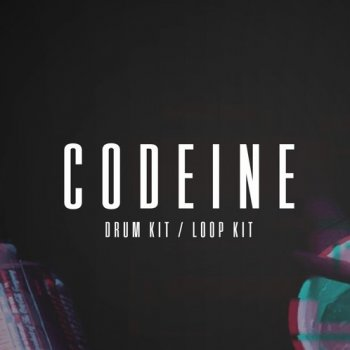 Сэмплы The Kit Plug Codeine Vol.1-3