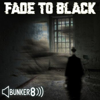 Сэмплы Bunker 8 Digital Labs Fade To Black