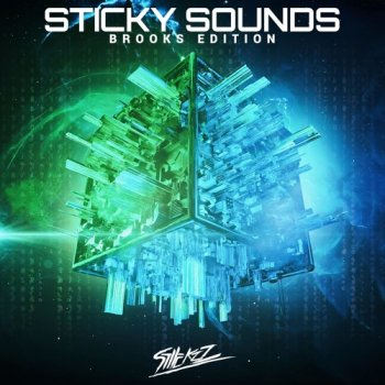 Пресеты StiickzZ Sticky Sounds Brooks Edition For Sylenth1