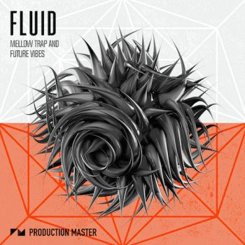 Сэмплы Production Master Fluid