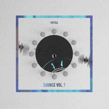 Сэмплы SamplePlug Kingbnjmn The Bounce Kit Volume 1