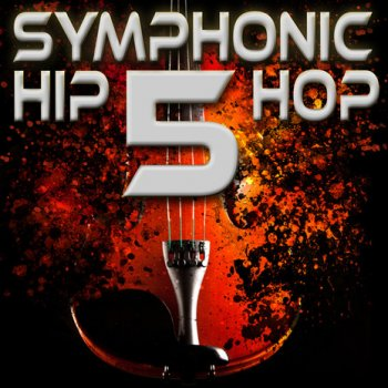 Сэмплы Bunker 8 Digital Labs Symphonic Hip Hop 5