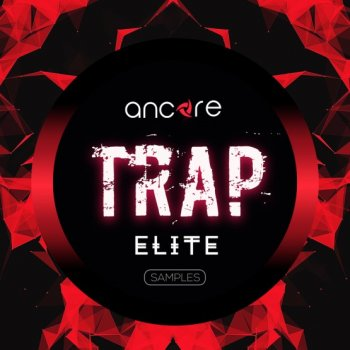 Сэмплы Ancore Sounds Elite Trap