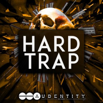 Сэмплы Audentity Records Hard Trap
