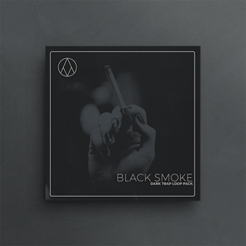 Сэмплы AngelicVibes Black Smoke
