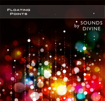 Пресеты Sounds Divine Floating Points for Dmitry Sches Thorn