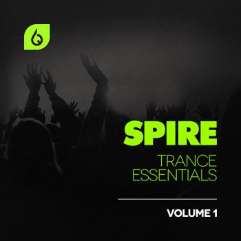 Пресеты Freshly Squeezed Samples Spire Trance Essentials Volume 1