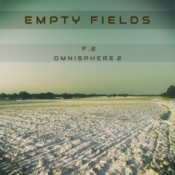 Пресеты Triple Spiral Audio Empty Fields F.2 Pack 2 for Omnisphere 2