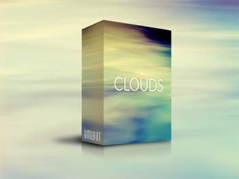 Сэмплы Umlaut Audio Clouds