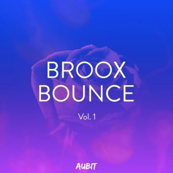 Пресеты Aubit Broox Bounce Volume 1