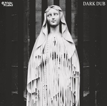 Сэмплы SM White Label Dark Dub