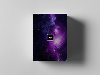 Сэмплы WavSupply E-Trou Zodiac Drum Kit