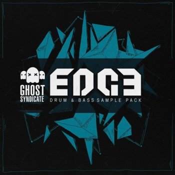 Сэмплы Ghost Syndicate EDGE