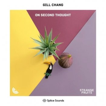 Сэмплы Splice - Gill Chang On Second Thought