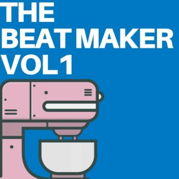 Сэмплы Modern Samples The Beatmaker Vol.1