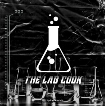 Сэмплы Splice The Lab Cook Sample Pack Sample