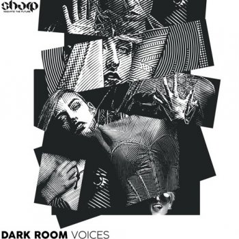 Сэмплы Function Loops Dark Room Voices