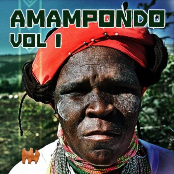 Сэмплы Sample Africa AmaMpondo Vol. 1