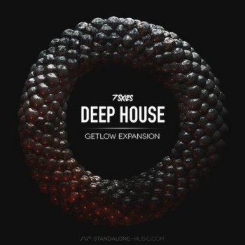Пресеты Standalone-Music - Deep House XP Getlow