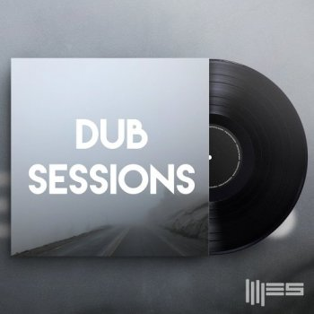 Сэмплы Engineering Samples Dub Sessions