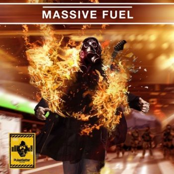 Пресеты Pulsetter Sounds - Massive Fuel