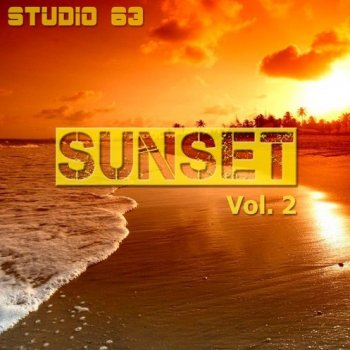 Пресеты Studio 63 SUNSET Vol.2