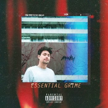 Сэмплы Touch Loops Essential Grime