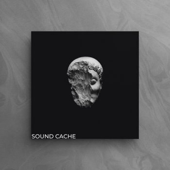 Сэмплы SoundCache Cxdy v.III Drum Kit