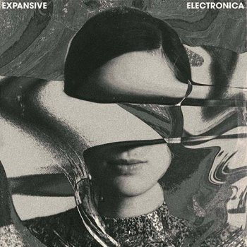 Сэмплы Touch Loops Expansive Electronica
