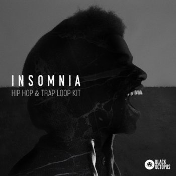 Сэмплы Black Octopus Sound Insomnia