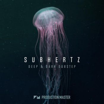 Сэмплы Production Master Subhertz