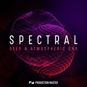 Сэмплы Production Master Spectral