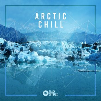 Сэмплы Black Octopus Sound Arctic Chill