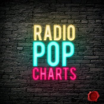 Сэмплы Fox Samples - Radio Pop Charts