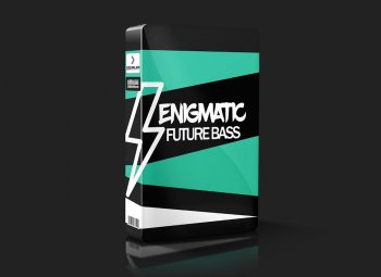 Пресеты EDM Templates ENIGMATIC for Serum and Massive