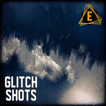Сэмплы Electronisounds Glitch Shots