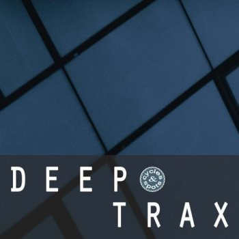 Сэмплы Cycles and Spots Deep Trax