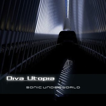 Пресеты Sonic Underworld Diva Utopia