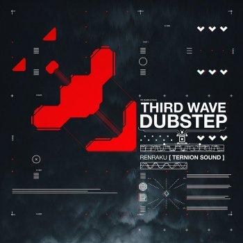 Сэмплы Renraku Ternion Sound Third Wave Dubstep