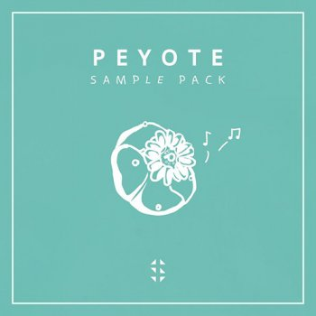 Сэмплы Samplified Peyote Sample Pack