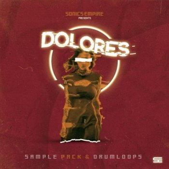 Сэмплы Sonics Empire Dolores