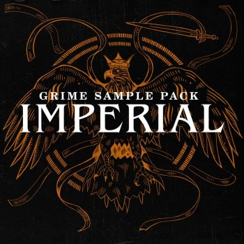 Сэмплы Ghost Syndicate Imperial